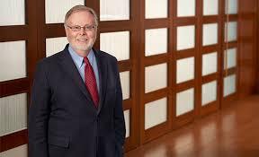 Keith L. Johnson | Reinhart Boerner Van Deuren