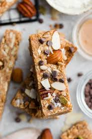 low carb protein bars life made keto