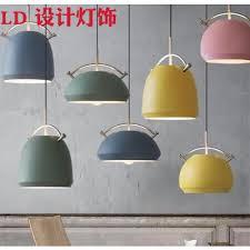 rh industrial warehouse pendant lights