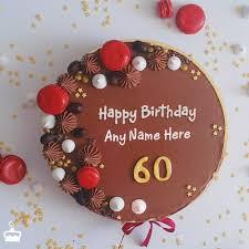 birthday cakes write on cake images