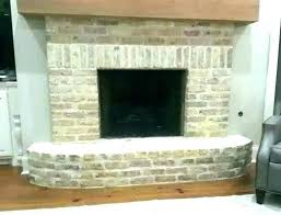 raised fireplace a co