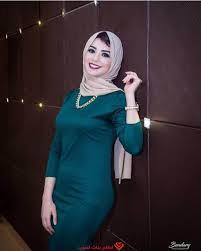 بنات سوريات يبحثن عن زواج فى مصر زوج من دون دفع مال بنات سوريات
