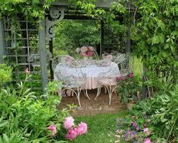aiken house garden flowers nature