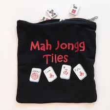 mah jongg game tiles mah jongg