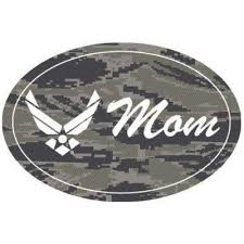 Air Force Car Accessories Air Force Car Emblem Air Force License Plate Frame