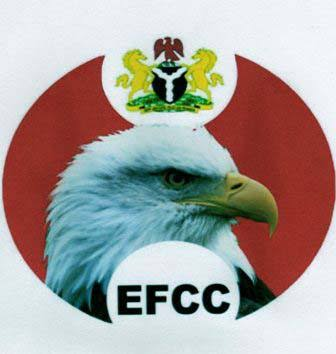 EFCC Nationwide Massive