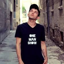 DUSTIN NELSON - Lyrics, Playlists & Videos | Shazam