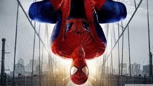 spiderman 4 hd wallpapers 1080p