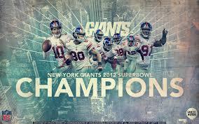 new york giants hd wallpaper