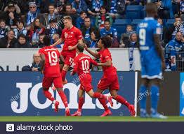 Sinsheim, Germany. 29th Feb, 2020. Football: Bundesliga, 24th ...