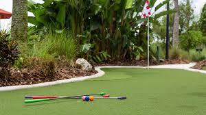 mystic dunes resort golf club