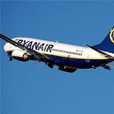 RYAN AIR - AVIS - PRIX - Destinations, - Mariage Franco Marocain