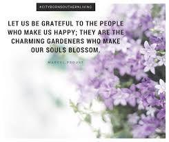 top gratitude quotes for friendship thrive global medium