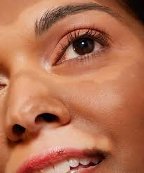 does castor oil work for eyebrow and