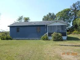 Homes for Sale near Ida Greene Lower Elementary School - Belzoni MS | Zillow