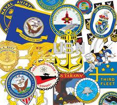 Car Truck Graphics Decals Car Truck Decals Stickers Sticker United States Navy Chaplain Corps Decal Car Truck Decals Emblems License Frames Kgntravels Lk