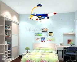 Boys Bedroom Lights Room Ceiling Light Toddler Lighting Kid Blue Navy Shade Director Jobs Shad Muconnect Co