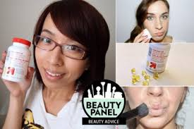 best beauty tips our beauty panel