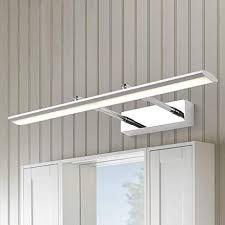 litfad adjustable wall light modern