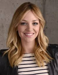 Abby Elliott | Saturday Night Live Wiki | Fandom