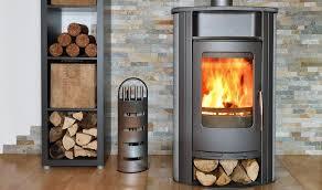 wood stove vs pellet stove pros cons