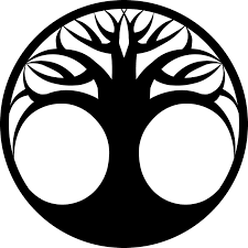 tree of life what does this symbol