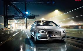 cool hd audi wallpapers for free