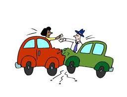 Cartoon Car Accident - ClipArt Best - Cliparts.co