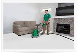 carpet cleaning temecula ca temecula