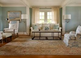 one royal art antique oriental rugs