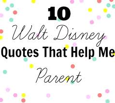 challenges of parenting quotes quotesgram