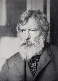 Henry Mills Alden - Wikipedia
