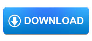 Blue Download Button Icons PNG - Free PNG and Icons Downloads