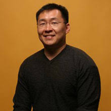 Meet Dr. James Y. Kim DMD  Tucker, GA