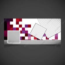 تصميم الغلاف ناقلات التغطية بانر التصوير Png والمتجهات للتحميل