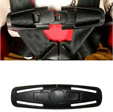 car seat chest clip baby infant child