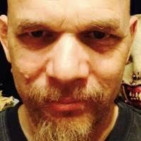 Adam Gierasch - Writer/director - MarVista Entertainment   LinkedIn