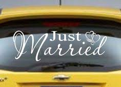 10 Just Married Signs Ideas Just Married Sign Just Married Married