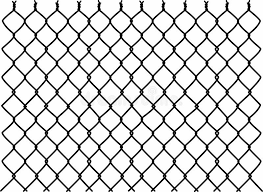 Chain Link Raster Silhouette Graphic Depicting A Chain Link Fence Affiliate Silhouette Graphic Chain Link Raster Lin Chain Link Photo Chain Chain