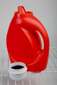homemade laundry detergent lovetoknow