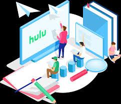 earn free hulu plus gift cards in 2020