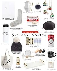 gifts for employees under 10 dollars