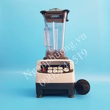 máy xay sinh tố công nghiệp blender 800 công suất 850w
