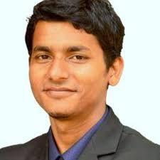 Ujjwal KUMAR | Visvesvaraya National Institute of Technology, Nagpur | NIT,  Nagpur | Department of Metallurgical and Materials Engineering