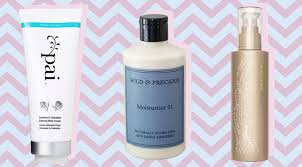 body lotions for beating dry skin