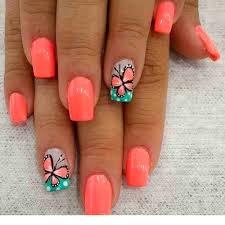 top 15 nail art designs for short nails