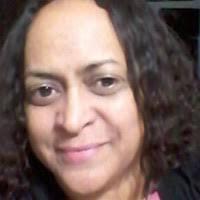 Sheena Smith - Senior Project Consultant - University of Northern British  Columbia (UNBC) | LinkedIn