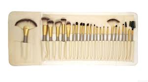 best selling makeup brushes set fun