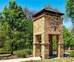 Winding Creek Estates Frisco, TX Collin County real estate & homes ...