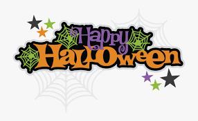 Clipart happy halloween, Clipart happy halloween Transparent FREE for  download on WebStockReview 2020